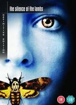 The Silence of the Lambs [Definitive Edition] [2 Discs]