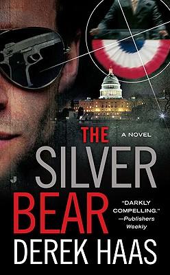 The Silver Bear - Haas, Derek