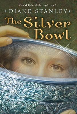 The Silver Bowl - Stanley, Diane