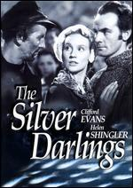 The Silver Darlings
