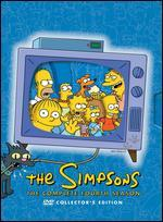The Simpsons: Season 04