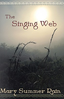 The Singing Web - Summer Rain, Mary