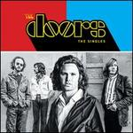 The Singles [2017 Remaster]