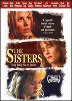 The Sisters - Arthur Allan Siedelman