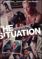 The Situation - Philip Haas