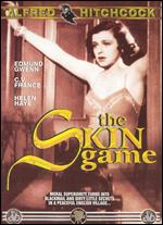 The Skin Game - Alfred Hitchcock