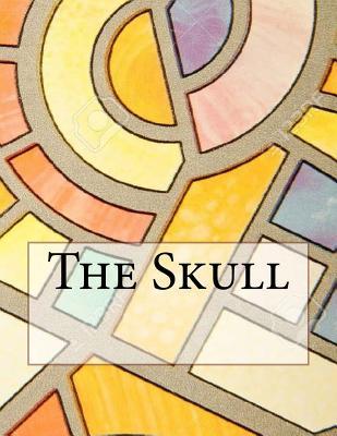The Skull - Dick, Philip K
