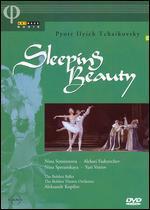 The Sleeping Beauty (Bolshoi Ballet)