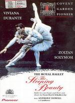 The Sleeping Beauty (Royal Ballet)