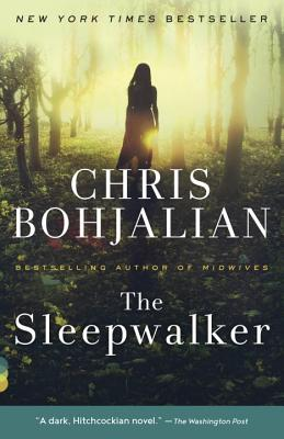 The Sleepwalker - Bohjalian, Chris