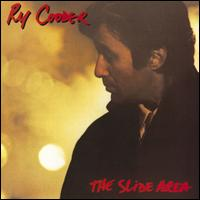 The Slide Area - Ry Cooder