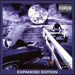 The Slim Shady LP [20th Anniversary Expanded Edition]