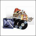 The Slim Shady LP [3LP Expanded Edition]