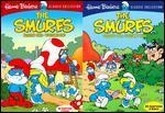 The Smurfs: Season 01