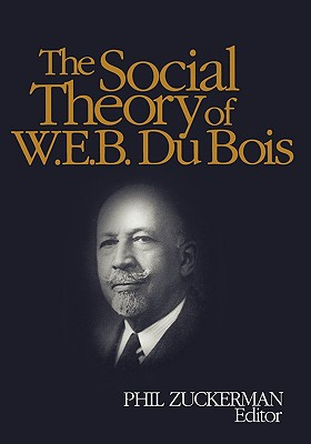 essays written by w.e.b. dubois The free racism research paper (web dubois essay) presented on this page  should not be viewed as a sample of our on-line writing service if you need fresh .