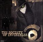 The Society of Invisibles [Bonus Track]
