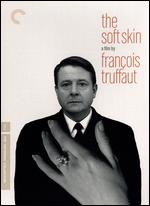 The Soft Skin [Criterion Collection] - François Truffaut