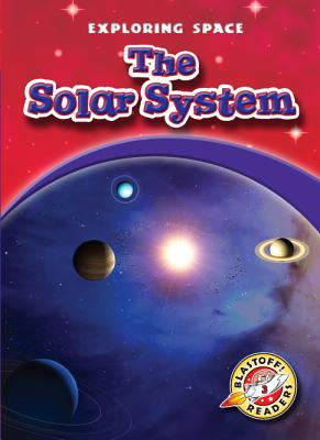 The Solar System - Sexton, Colleen