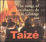 The Songs Of Taizé