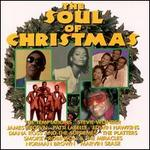 The Soul of Christmas [PGD Special Markets]