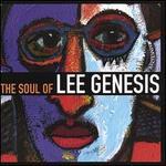 The Soul of Lee Genesis