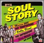 The Soul Story, Vol. 3
