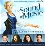 The Sound of Music [2013 NBC Television Cast] - Carrie Underwood