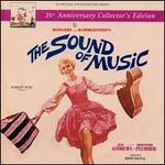 The Sound of Music [Original Soundtrack]
