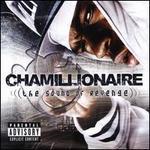 The Sound of Revenge - Chamillionaire