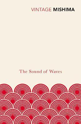 The Sound of Waves - Mishima, Yukio