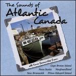 The Sounds of Atlantic Canada