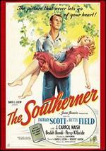 The Southerner - Jean Renoir