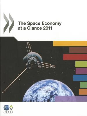 The Space Economy at a Glance - OECD (Creator)