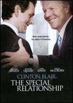 The Special Relationship - Richard Loncraine