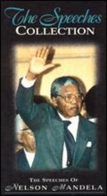 The Speeches of Nelson Mandela