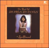 The Spellbound: The Best of Sharon Shannon - Sharon Shannon