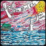 The Spiral Eyes