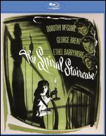 The Spiral Staircase [Blu-ray] - Robert Siodmak