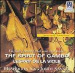 The Spirit of Gambo