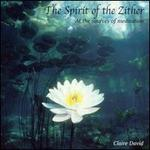 The Spirit of the Zither: At the Sources of Meditation
