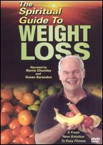 The Spiritual Guide to Weight Loss - Josh Pais