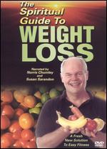 The Spiritual Guide to Weight Loss - Josh Pais