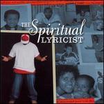 The Spiritual Lyricist