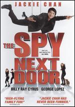 The Spy Next Door - Brian Levant
