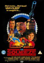 The Squeeze - Antonio Margheriti