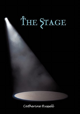 The Stage - Russell, Catherine