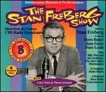 The Stan Freberg Show