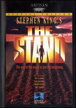 The Stand [2 Discs]