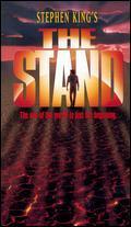 The Stand - Mick Garris