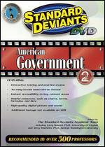 The Standard Deviants: American Government, Part 2